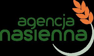 Agencja Nasienna logo